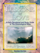 Lessons Of Love
