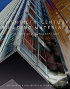 Twentieth-Century Building Materials