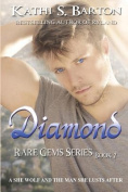 Diamond: Rare Gems Series