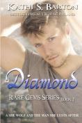 Diamond: Rare Gems Series