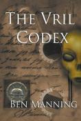 The Vril Codex