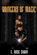 Bringers of Magic