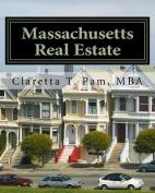 Massachusetts Real Estate