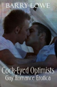 Cock-Eyed Optimists