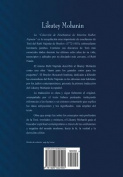 Likutey Moharan (En Espanol) Volumen V [Spanish]