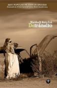 de Transito [Spanish]