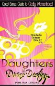 Daughters of Divine Destiny