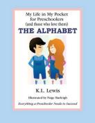 My Life in My Pocket for Preschoolers