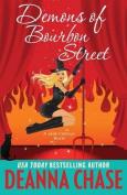 Demons of Bourbon Street