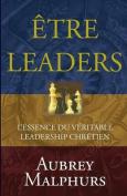 Etre Leaders [FRE]