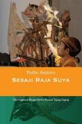 Sesaji Raja Suya [JAV]