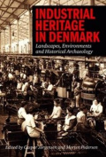 Industrial Heritage in Denmark