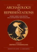 An Archaeology of Representations