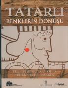 Tatarli: The Return of Colours
