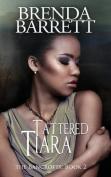 Tattered Tiara