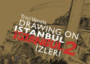 Drawing on Isanbul 2