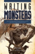 Writing Monsters