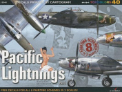 Pacific Lightnings