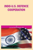 Indo Us Defence Cooperation