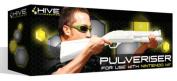 Hive Pulveriser Shotgun