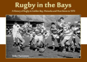 Rugby in the Bays