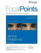 Focal Points 2013 Complete Set