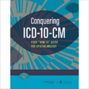 Conquering ICD-10-cm