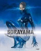 Sorayama [JPN]