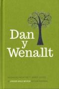 Dan y Wenallt [WEL]