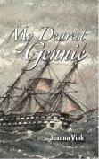 My dearest Gennie