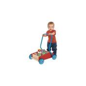 Original Toy Company 59241 Baby Walker