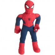 Marvel Spider-Man Cuddle Pillow