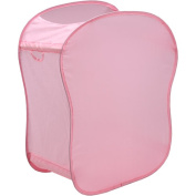 Garanimals - Hamper/Toy Storage, Pink