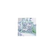 Blueberrie Kids Chanticlair Cache Pillow