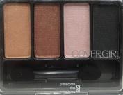 Covergirl Eye Enhancers 4-Kit Eye Shadow