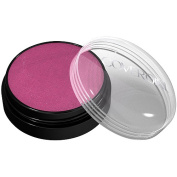 COVERGIRL Flamed Out Eye Shadow, 305 Fired-Up Pink, 0ml