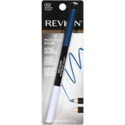 Revlon Photoready Kajal Intense Eye Liner + Brightener, 002 Blue Nile, 0ml