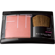 Maybelline Fit Me Blush, Deep Coral, 5ml
