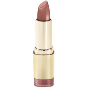 Milani Colour Statement Lipstick, Teddy Bare