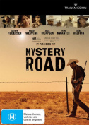 Mystery Road [Region 4]