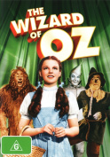 The Wizard of Oz   [Region 4]