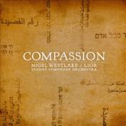 Nigel Westlake: Compassion