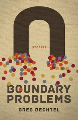 Boundary Problems (Freehand Books)