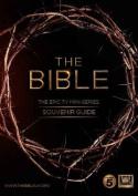 Souvenir Guide Bible Series