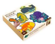 Ocean Babies Beginner Puzzle