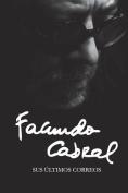 Facundo Cabral [Spanish]