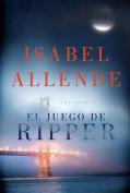 El Juego de Ripper [Spanish]