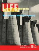 Allen Ruppersberg Sourcebook