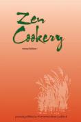 Zen Cookery