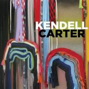 Kendell Carter